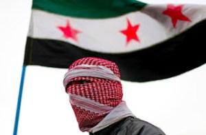 rebelles-en-syrie