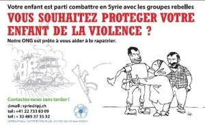 syrie-ong