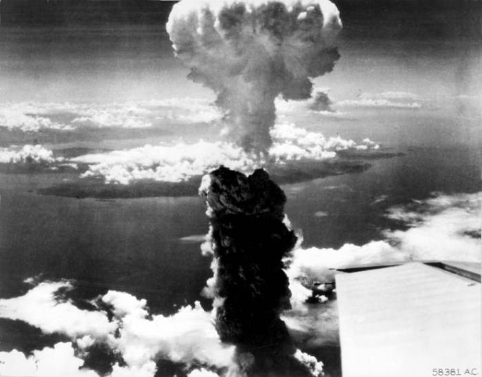 144800-1945-atomic-bombings-of-hiroshima-and-nagasaki