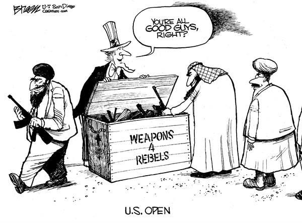 weaponsrebels.jpg
