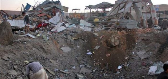 Yemen-market-bombed-720x340-presstv.jpg