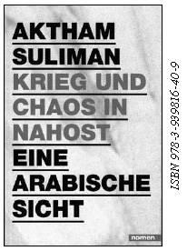csm_ZF_20180313_06_Kriege-und-Chaos-in-Nahost_7ff4af9e83