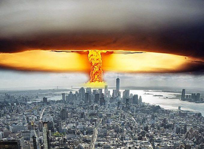 ядерный-взрыв-над-NY-680x496_c