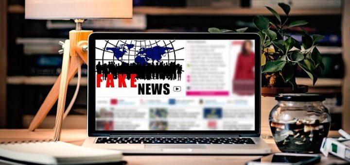 fake-720x340-1.jpg