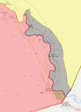 easteuphratesmap20180501-s