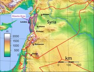 Alawite-map1-300x231