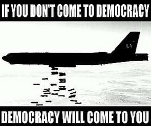 1-democratie-bombes1