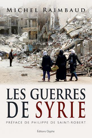 LesGuerres-de-Syrie2